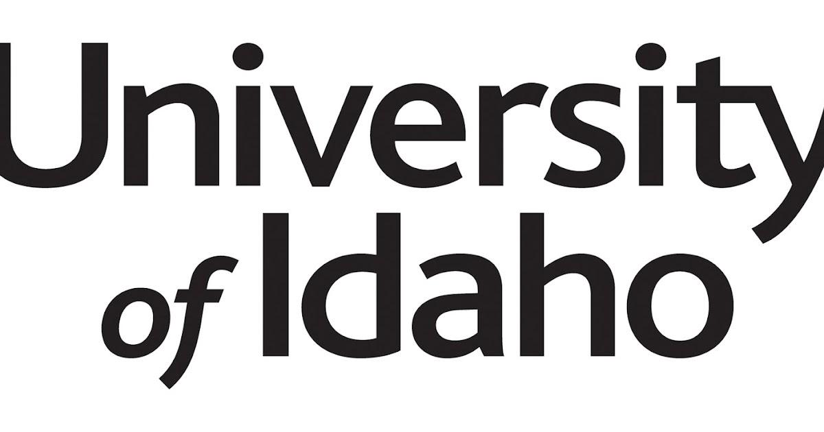 Masscom Universities: University of Idaho