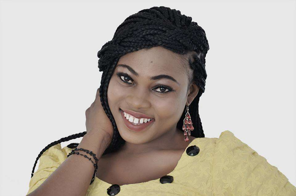 Music Download: Joyce Blessing Feat  AB Crentsil - The