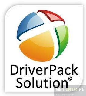 Descargar DriverPack Solution 1 Link ( ISO ) - Descargar