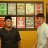 Soal BBM, Kubu Prabowo Sebut Pemerintah Jokowi Miskin Perencanaan