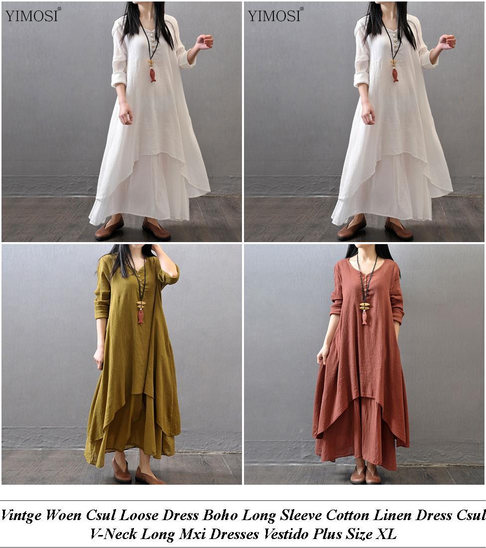 Teal Prom Dresses Long Sleeve - Uy Designer Clothing - Affordale Evening Dresses Uk
