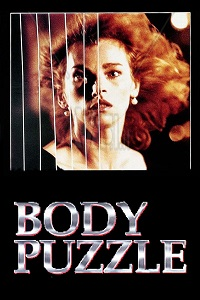 Watch Body Puzzle Online Free in HD