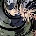 5 Shinobi Yang Paling Mahir Menggunakan Kamui, Siapa Saja Mereka?