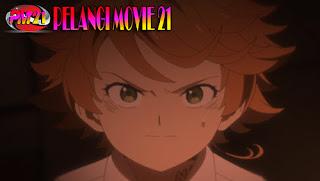 Yakusoku-no-Neverland-Episode-7-Subtitle-Indonesia