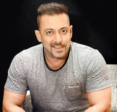 Top Salman Khan Bollywood Superstar Full HD Large Wallpapers