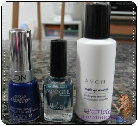 Revlon, L'apogée e Avon