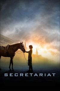 Watch Secretariat Online Free in HD
