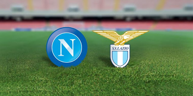 Napoli vs Lazio Full Match & Highlights 10 February 2018