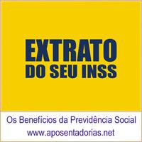 Previdência Social como obter Extrato de Pagamento na Internet