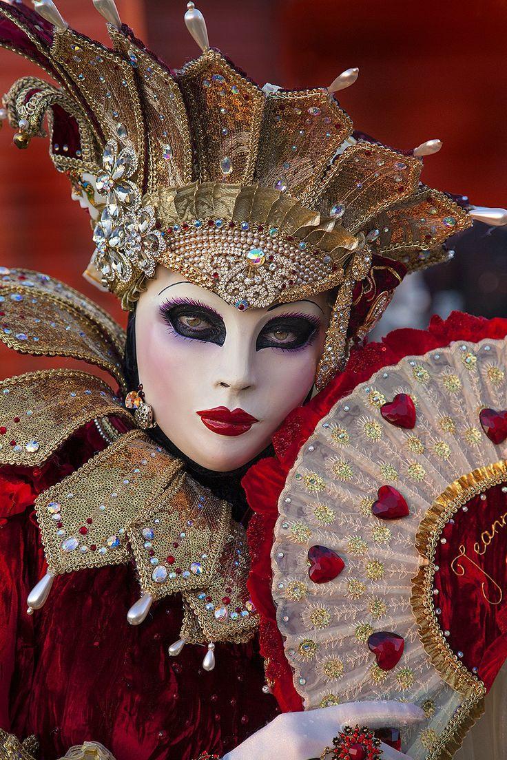 Ciao italia los carnavales de venecia - Trajes de carnaval de epoca ...