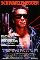 The Terminator 1984 720p Hindi BRRip Dual Audio Full Movie Download