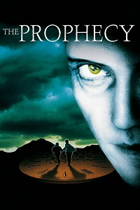 Watch The Prophecy Online Free in HD