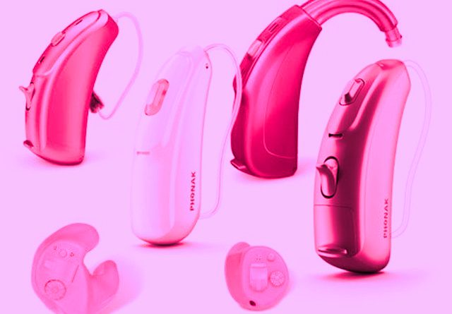 "Global Pediatrics Hearing Aids Market Share 2018 by Players Analysis: Sonova, Cochlear, William Demant and MED-EL,  Portable hearing assistants Market 2018 Global Analysis By Key Players – Sonova, William Demant, GN Store Nord, Cochlear, Sivantos, Starkey, Widex, Med-El, Zounds Hearing, Sebotek Hearing Systems ... the Hearing Aids Industry worldwide status and pattern, advertise measure, share, development, patterns examination, ... Grown-up; Pediatric.   Worldwide Pediatrics Hearing Aids Market 2018 – Cochlear, Sonova, MED-EL, William ... This part dissect profoundly covers the primary highlights of the Global Pediatrics ... piece of the pie for every producer; the best players including, for example, Cochlear, Sonova, MED-EL, William Demant, Sivantos, GN ReSound   Focused examination of Pediatrics Hearing Aids showcase players is predicated ... Amplifiers Market Share by creators, Product incorporates BTE Hearing Aids, ... Helps Market incorporates Cochlear, Sonova, MED-EL, William Demant,   Offer by 2018-2023: Cochlear, MED-EL, William Demant and Sonova ... ""The Global Pediatrics Hearing Aids Market report is comprised of the ... Portable amplifiers industry improvement drivers, share, investigation, estimate, ... Focusing on the essential players, to additionally think about the profit, esteem, Pediatrics Hearing Aids,"