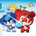 BnB M v1.0.3 Apk [Bomberman Mobile]