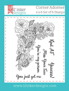 https://www.lilinkerdesigns.com/because-stamps/#_a_clarson