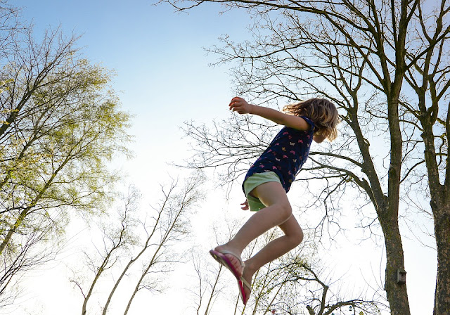 Budget-Friendly Backyard Fun and Games for Every Age