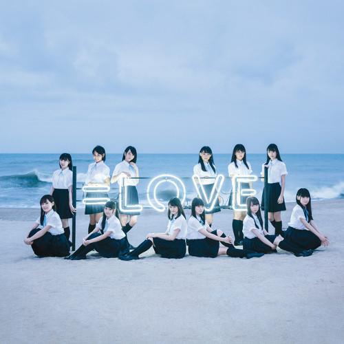 =LOVE - =LOVE [FLAC   MP3 320 / CD]