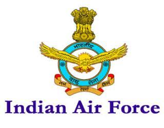 Indian Air Force Technical Non Technical Trade Recruitment 2018 IAF Airman 02/2019 Batch Notification Out