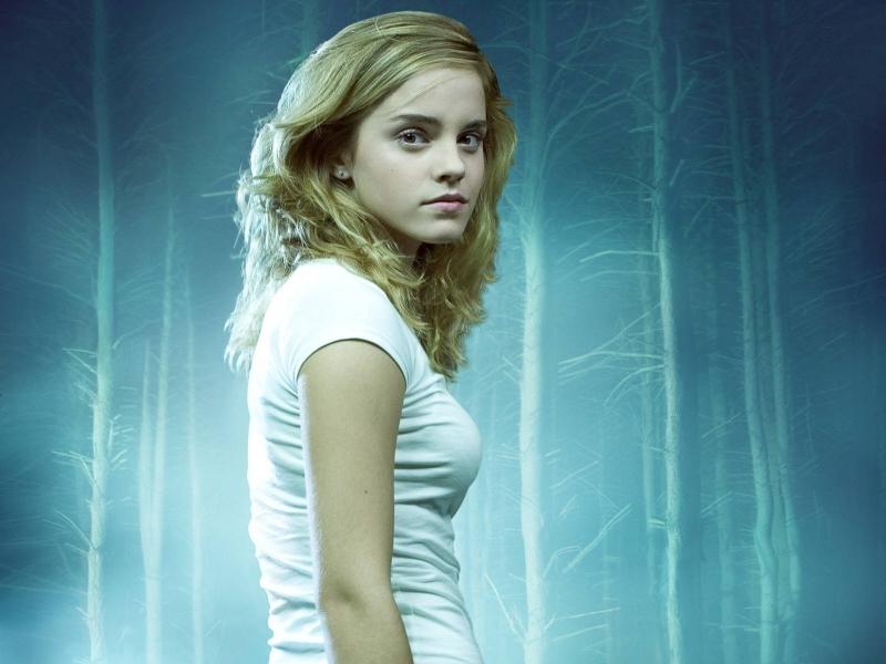 Cute Baby High Resolution Wallpapers Hd Actress Emma Watson Cute Baby Pics