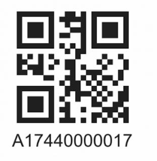 【聚北海道昆布火鍋】1月份折價券/優惠券/折扣碼/coupon
