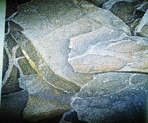 5 Info dan Tips Tentang Batu Alam Untuk Rumah