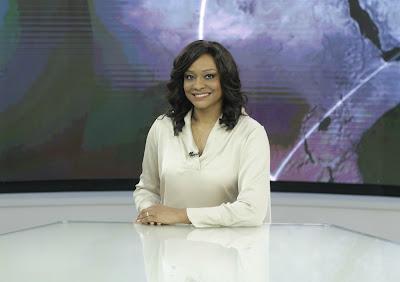 Jornal da Cultura_Joyce Ribeiro_Adriane Sanseverino