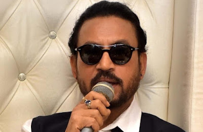Instamag-Irrfan Khan wants to sing in films