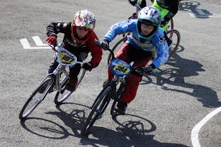belfast-city-bmx-club-at-Irish-National-BMX-series-round -1-&-2-min