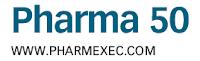 pharma 50