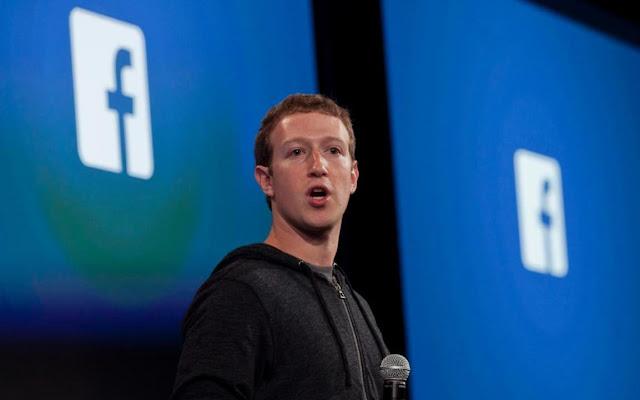 Os investimentos em segurança do Facebook afetarão significativamente a lucratividade, diz o CEO do Facebook, Mark Zuckerberg.