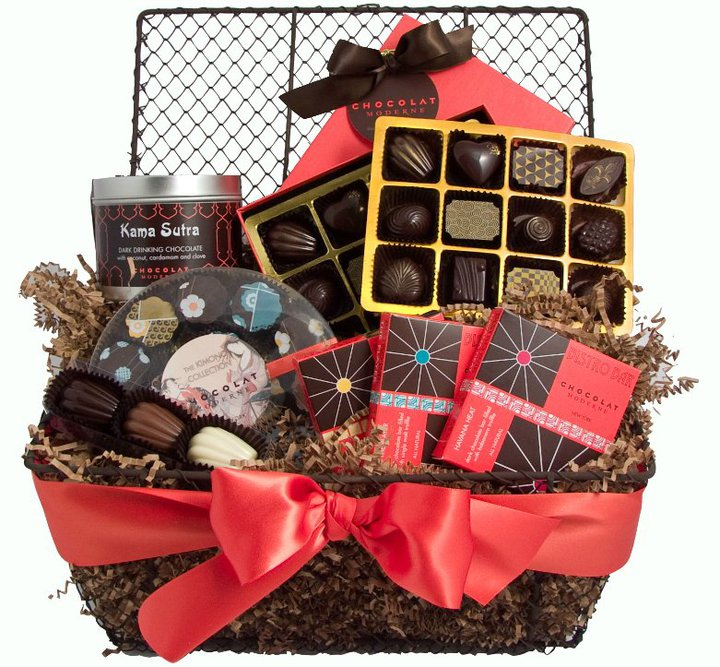Wedding Gifts Packing Designs: * Gift Packing Ideas *