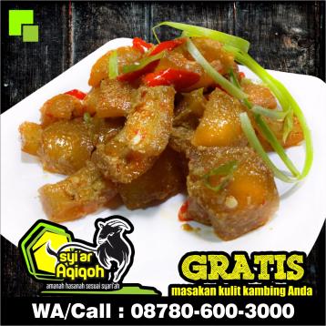 Catering Surabaya Hub 0823 6500 3000