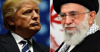 وزارة الخارجية الامريكية, ايران, اسوا دولة راعية للارهاب, دعم المتطرفين,
