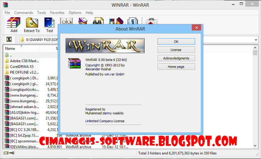 By bhints || Download Mozilla Firefox 64 Bit Bagas31