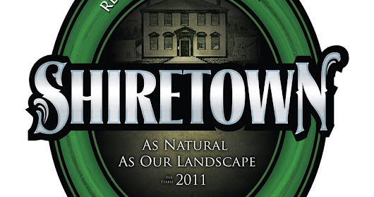 Shiretown Beer Closing Operations