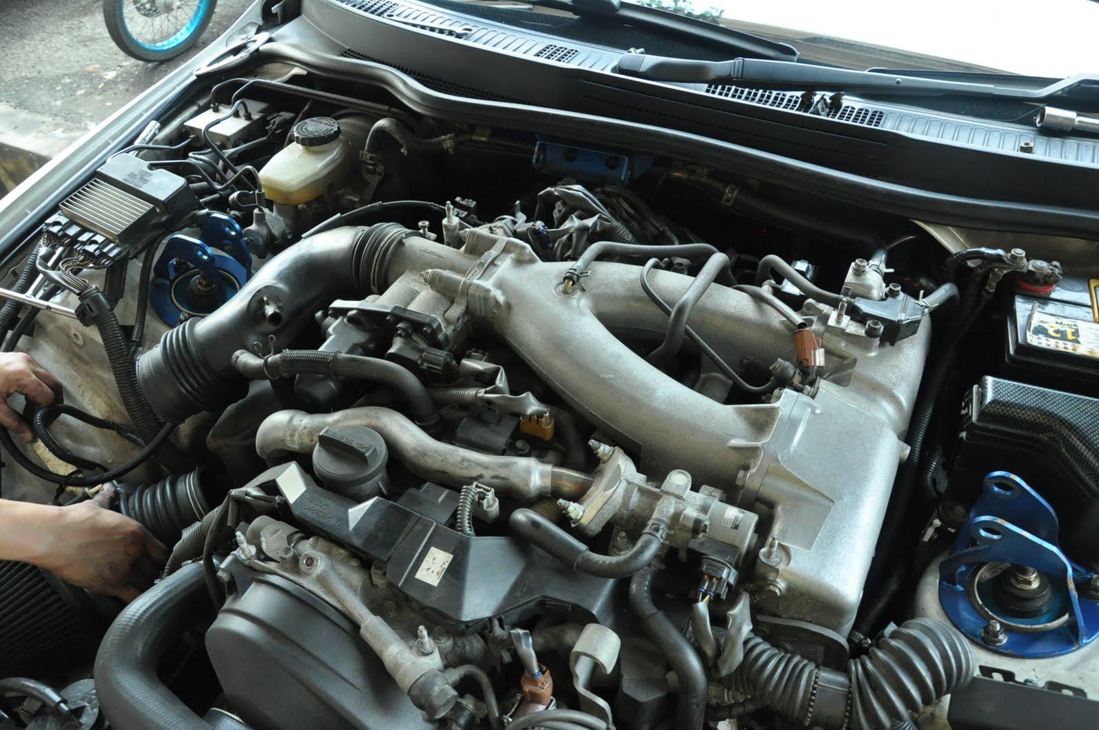 1jz Fse Wiring Diagram 2005 Pontiac Sunfire Stereo R N Autosport Vehicle And Engine Management
