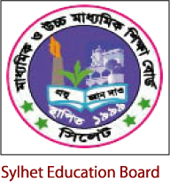 sylhet intermediate and secondary education board