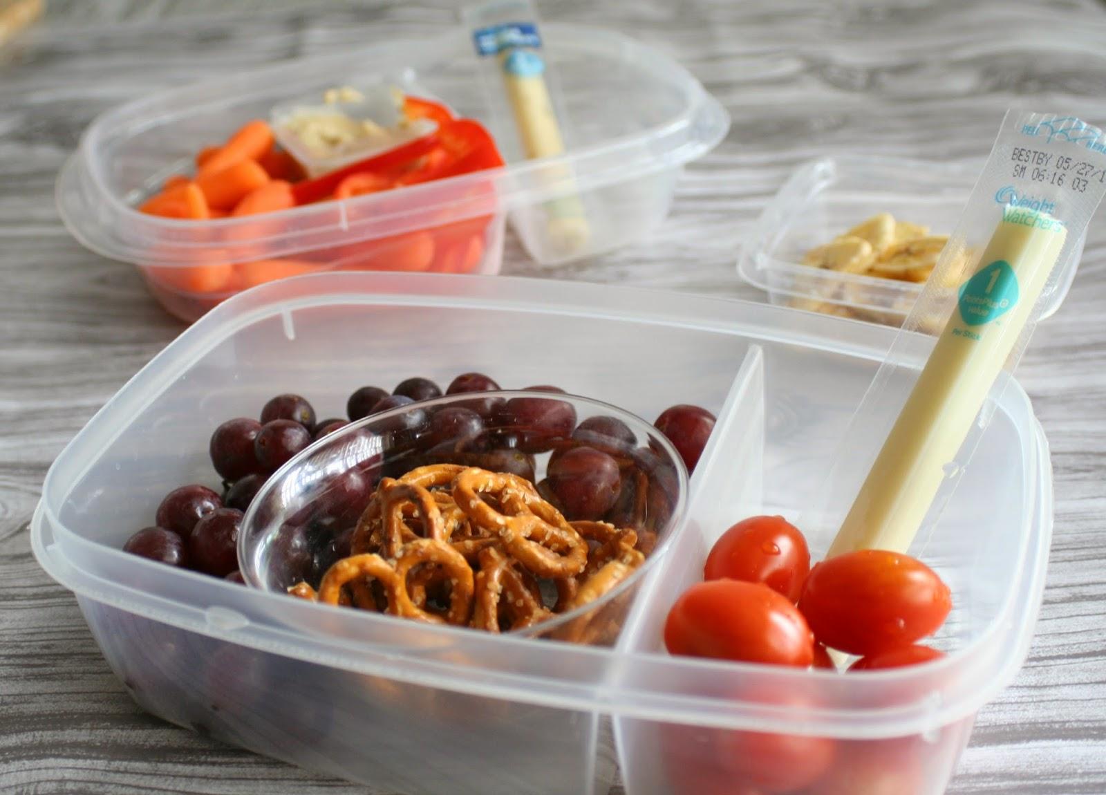 Healthy Snacks for Busy Moms   jordanseasyentertaining.com