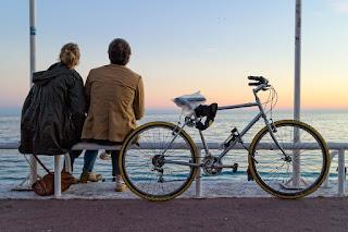 auf Kleinigkeiten achten, Beziehung auffrischen, eigene Unabhängigkeit, emotionales Ungleichgewicht