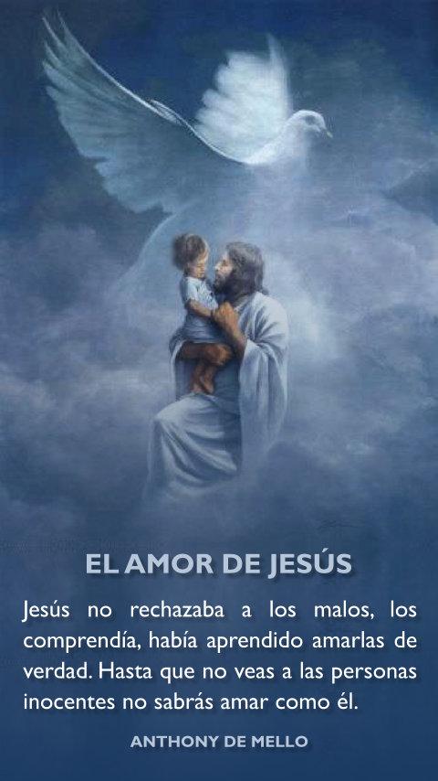 La Iluminacion Espiritual Frases Anthony De Mello