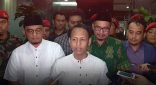 Korupsi Dana Kemah: Tidak Pernah Hadir Dipanggil Penyidik, Ahmad Fanani Akan Dijemput Paksa
