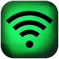 Wifi-Password-Hacker-APK