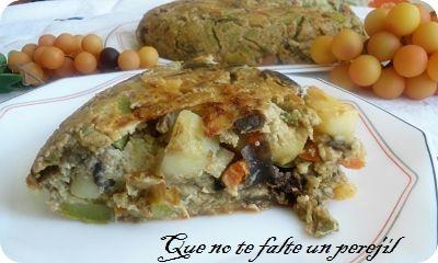 hortalizas_tortilla