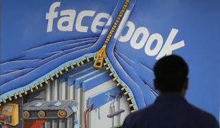 احذر من حروب الشائعات على شبكة الأنترنت و مواقع التواصل الأجتماعي و حصن نفسك !