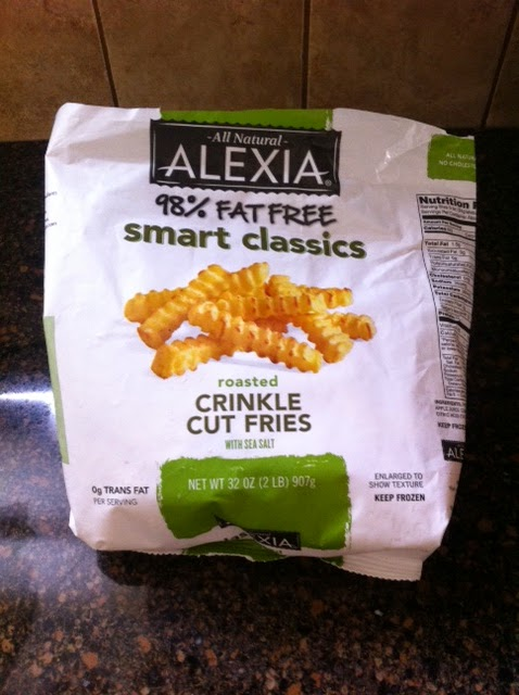 Alexia-Smart-Classics-crinkle-cut-fries