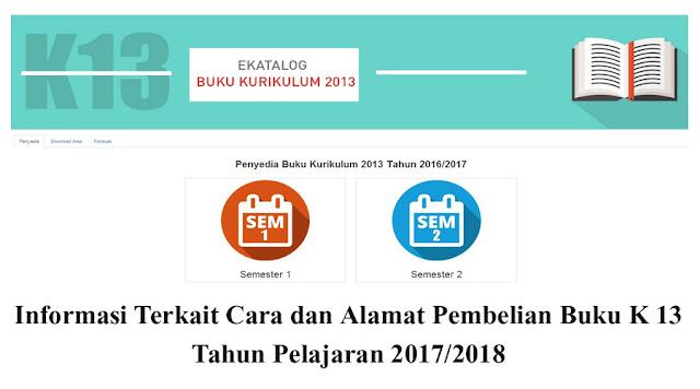 http://ayeleymakali.blogspot.co.id/2017/03/informasi-terkait-cara-dan-alamat.html