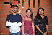 Samantha Launches T Grill Restaurant-thumbnail-13