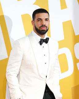 Drake Confirms he has a son on new album scorpion
