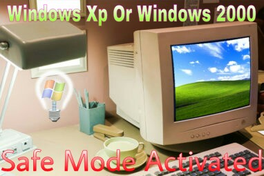 Windows-Xp-Or-Windows-2000-Ko-Safe-Mode-Me-Kaise-Khole
