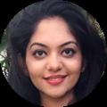 ahaana_krishna_image
